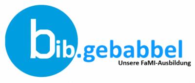 bibgebabbel