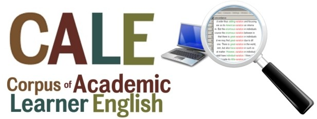 Studying lexico-grammatical variation in advanced learner writing