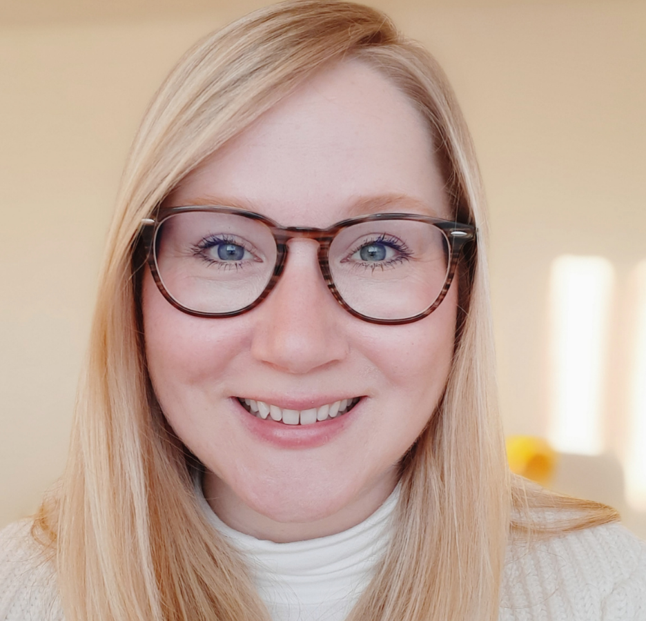 Profilbild_Julia_Römermann_FRoSTA_AG