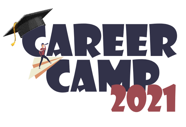 Career Camp 2021