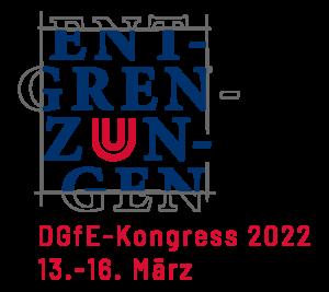 Kongress-Logo