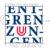 Website-Icon für DGfE-Kongress 2022