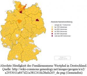 Disability Im Mittelalter Namen Und Bezeichnungen Als Spiegel Der