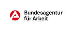 Agentur für Arbeit Bremen
