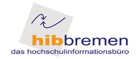 Das Logo des Hib