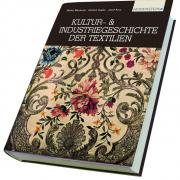 Kultur- & Industriegeschichte der Textilien