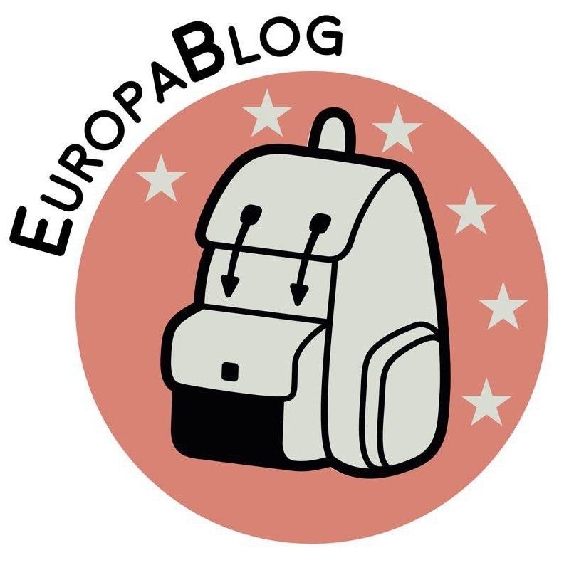 EuropaBlog