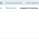 feedbackr_aufgabenverwaltung