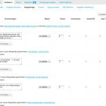 feedbackr_uebersicht-blogbeitraege