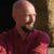Profilbild von Christoph Fantini