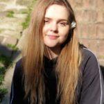 Profilbild von Chantal