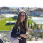 Profilbild von Alana