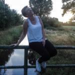 Profilbild von Kathrin