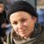 Profilbild von Helene