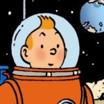 Profilbild von Alexander