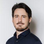 Profilbild von Jean-Baptiste