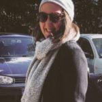 Profilbild von Lisa-Michelle