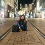 Profilbild von Fatema