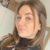 Profilbild von Liridona