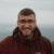 Profilbild von Timo Gentes
