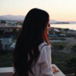 Profilbild von Aicha