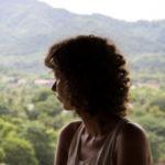 Profilbild von Daniela