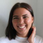 Profilbild von Carolin