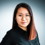 Profilbild von Thu