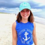 Profilbild von Janina
