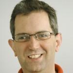 Profilbild von Oliver Oster