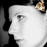 Profilbild von Katta