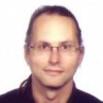 Profilbild von David Reid
