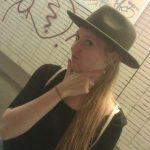 Profilbild von Oona