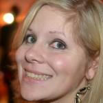 Profilbild von Julia Kretschmer
