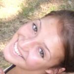 Profilbild von Tülin Fidan