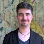 Profilbild von Dennis Schürholz