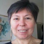 Profilbild von Doris Elster