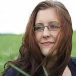Profilbild von Stefanie