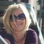 Profilbild von Susanne