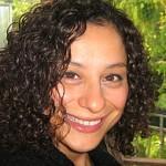 Profilbild von Aysun