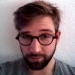 Profilbild von Till