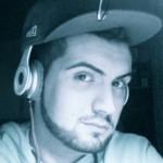 Profilbild von Ibrahim