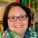 Profilbild von Meike Hethey