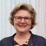 Profilbild von Heike Hegemann-Fonger