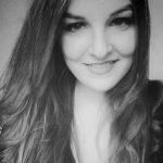 Profilbild von Anna Magnani