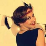 Profilbild von Ines Elisabeth