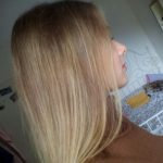 Profilbild von Yasmine Zimmer