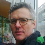 Profilbild von Roland Lippuner