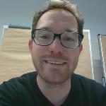 Profilbild von Jan Lüder