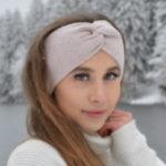 Profilbild von Anna S.
